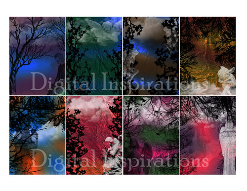 ATC Backgrounds