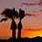 the Desert Sunsets group icon