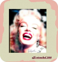 Marilyn  Monroe ... time & celebs, MM, most beautiful pictures of Marilyn Monroe