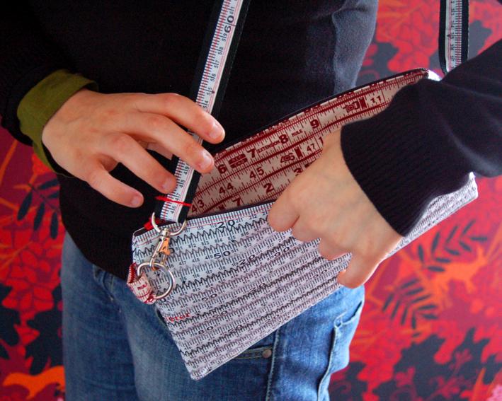 Handbag Designers Job In Houston Yx