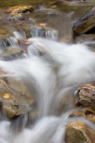 water landscape rocks