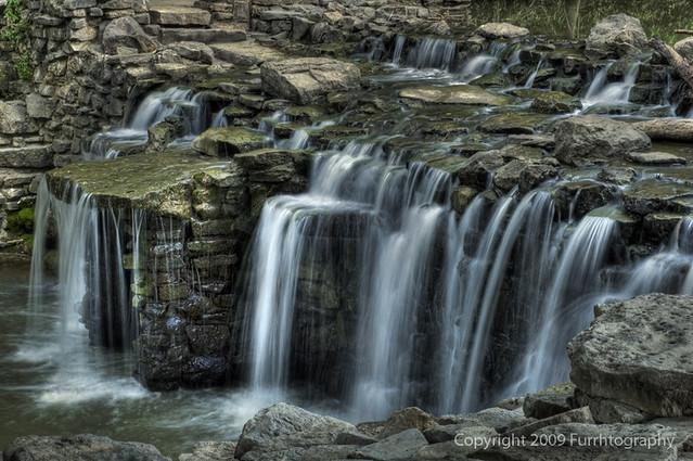 Prairie Creek Park 3 Richardson Tx Flickr Photo Sharing