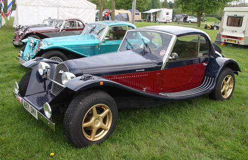 build your own kit car we want any car. Black Bedroom Furniture Sets. Home Design Ideas