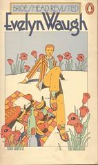 0821 Reprint (1973)