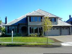 house for sale in lake oswego   DSC01414