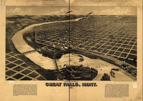 MT Great Falls 1891
