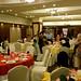 Exigent Shanghai Celebration (96 of 96)