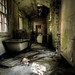 Hellingly Asylum by Iconoclast! (shutterclutter.co.uk)