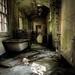 Hellingly Asylum by Iconoclast! (shutterclutter.co.uk)