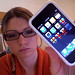 Deleting iPhone Apps by Julia Roy