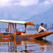 Small photo of Dal Lake