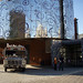 Small photo of American Visionary Art Museum