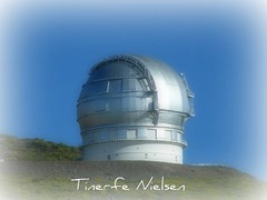 tower(0.0), observatory(1.0), storage tank(1.0), dome(1.0),