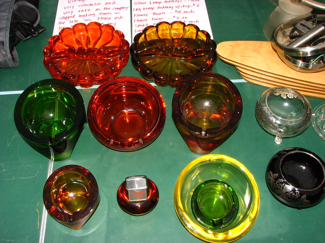 New Martinsville Glass Company - Wikipedia, the free encyclopedia