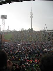 IMG_2514 - München - Olympiaturm from Olympiastadion - Genesis