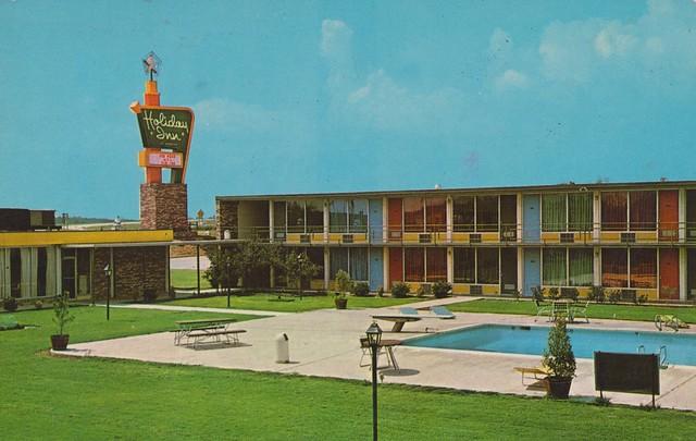 Holiday Inn Ardmore Oklahoma Ardmore Oklahoma I 35