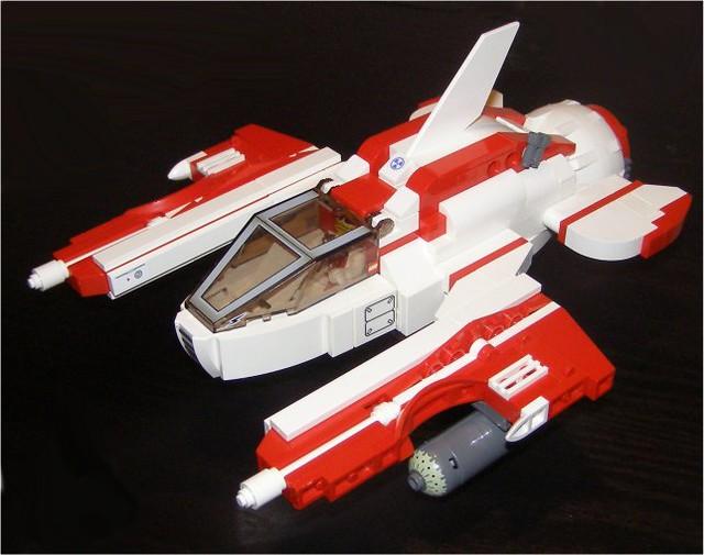 ZIM-93 Hellfire
