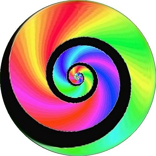 Spiral mania