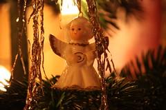 Weihnachtsstimmung / Christmas mood