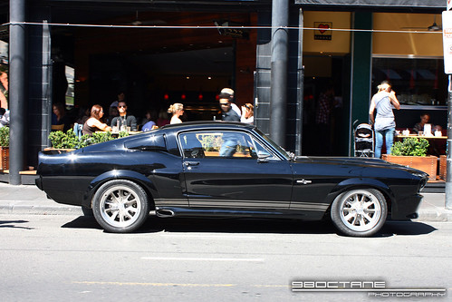 1967 ford mustang shelby gt500 eleanor a photo on flickriver. Black Bedroom Furniture Sets. Home Design Ideas
