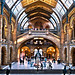 Small photo of Natural History Museum