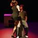 Scene 9. Lap Dancing Club 8