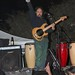 snpedro2008_ por er_photo