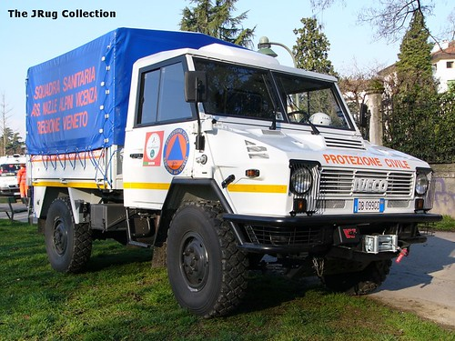 flickriver photoset 39 small trucks 39 by jrug. Black Bedroom Furniture Sets. Home Design Ideas