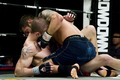arm, chest, individual sports, contact sport, sports, combat sport, muay thai, shoot boxing, muscle,