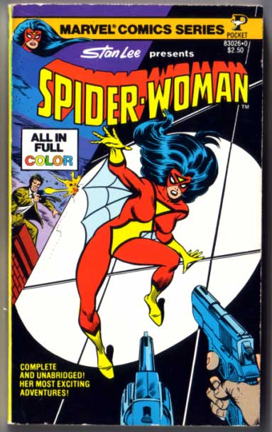 msh_tpb_spiderwomanpocket.jpg