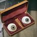 Eyes.Wide Open. by cobalt123