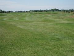 East Malvern Golf Club