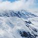 Small photo of The Alaska Range