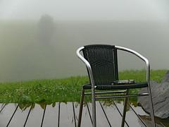 Niederthai Juli 2008