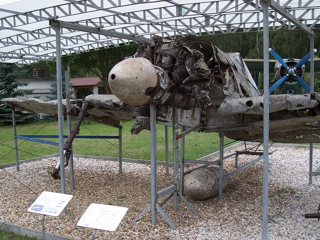 Fw 190F-3