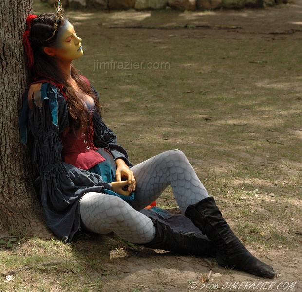 The Fantastikals - Dragon Fairy