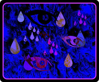 Depression/The Blues