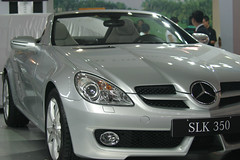 automobile, automotive exterior, wheel, vehicle, automotive design, mercedes-benz, mercedes-benz slk-class, bumper, personal luxury car, land vehicle, luxury vehicle, convertible,