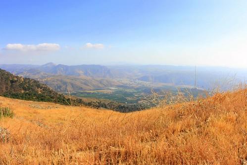 california park ca mountain geotagged state parks palomar californiastateparks onlythebestare geo:lat=33336256 geo:lon=116941776333333