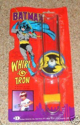batman_whirlotron