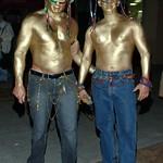 West Hollywood Halloween 2005 23
