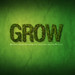 Small photo of Grow Wallpaper