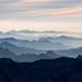 Horizontes de Asturias by jtsoft