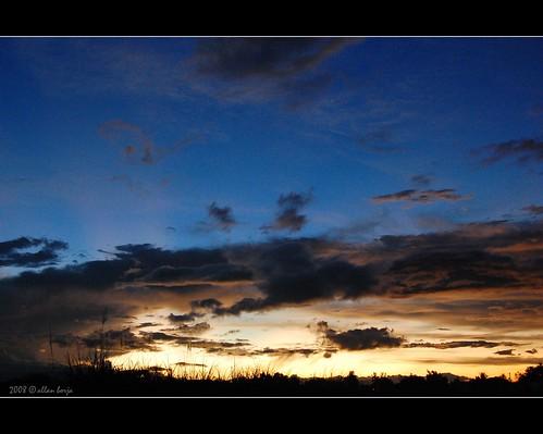 clouds sunrise fun dawn nikon philippines daybreak pampanga unpopular angelescity d40 inspiredbylove mywinners theperfectphotographer goldstaraward frborj skyascanvas kristianongpinoy