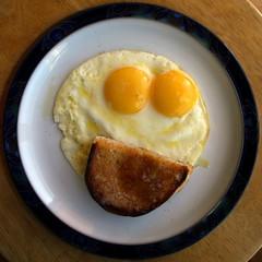 double_yolk