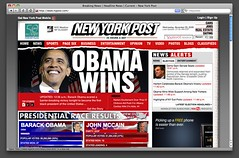 Breaking News | Headline News | Current - New York Post-2.jpg