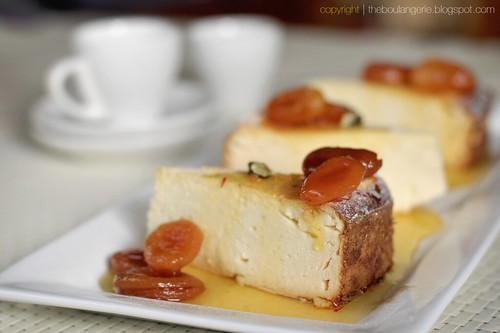belize food recipes