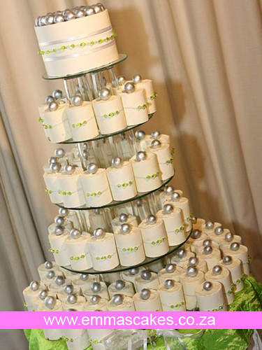 Wedding Cakes & Desserts - a gallery on Flickr