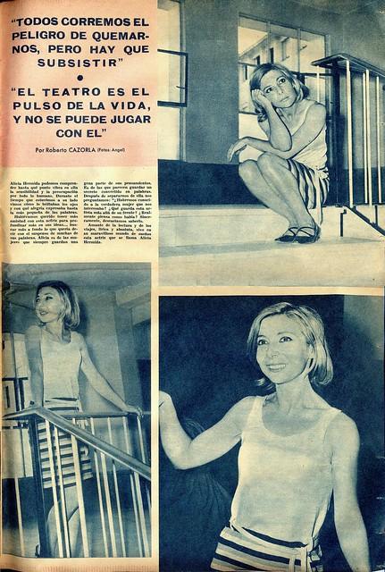 Dígame, No. 1.448, October 3 1967 - 53