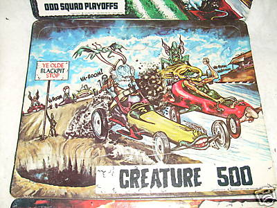 creature500_puzzle